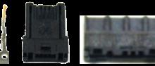 公头Micro USB自动组装机Micro自动机 USB装配机 USB自动机