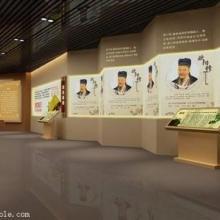 数字化展厅设计_ 数字化展厅设计_建材展厅设计_ 数字化展厅设计_建材展厅设计_儿
