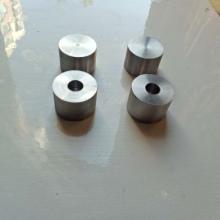 厂家直销粘结指数测定仪配件坩埚压块  镍铬压块/坩埚压块