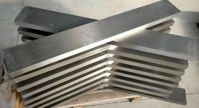 高硬度钛板价格-价格-批发     厂家直销质量保证 广东高硬度钛板价格