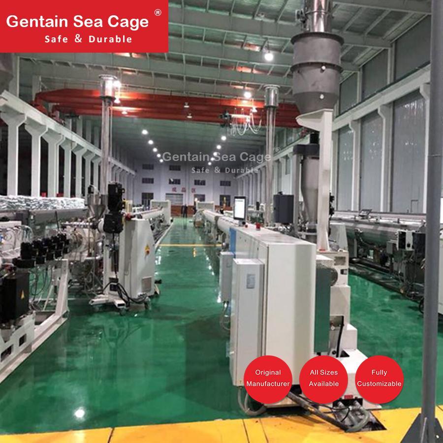 海洋网箱厂家价格 海洋网箱厂家那家好 -生态环保养殖网箱