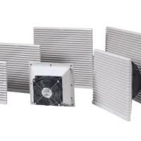 电气柜散热风扇IP54型,电气柜散热风扇,IP54型散热风扇,控制柜风扇,北京电气柜散热风扇