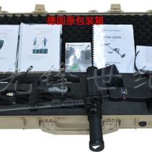 OKM 金枪X4金属探测器,可视地下金属成像仪图片