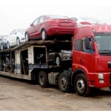 长沙到山东大件设备运输 湖南轿车专业运输批发