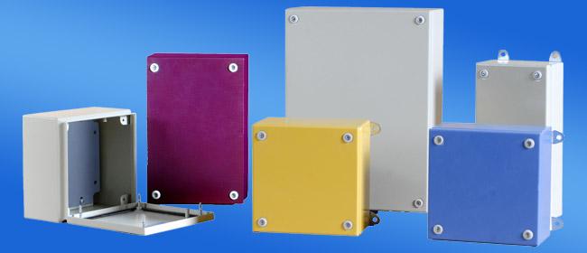 STKL接线箱,KL端子盒,KL端子接线箱,KL防水接线箱,KL防水防尘接线箱,KL电气接线盒