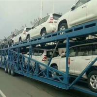 深圳小轿车托运收费标准 小轿车托运价格 气车专业托运