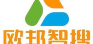 广东欧邦智搜网络科技有限公司-总部