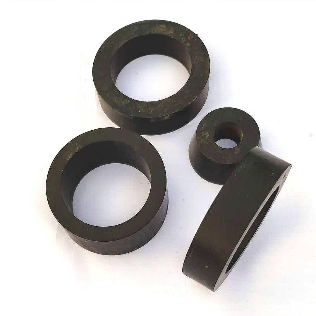 橡胶件定制,橡胶配件定制,橡胶件加工