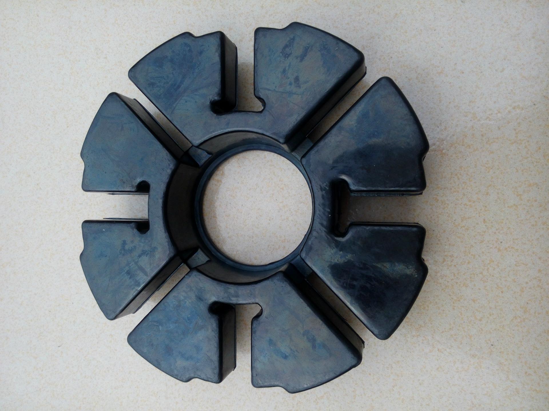 摩托车橡胶缓冲胶生产供应  ,江西洪伟橡塑