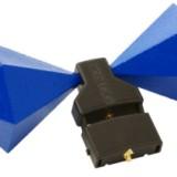 安诺尼 双锥天线BicoLOGX20300
