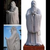 河北校园雕塑厂家供应商多少钱哪里有报价