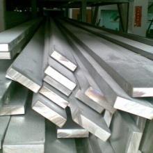 商丘市扁钢厂家 批发不锈钢 方钢生产厂家