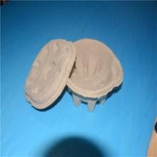 黄冈纸浆模塑,纸浆托