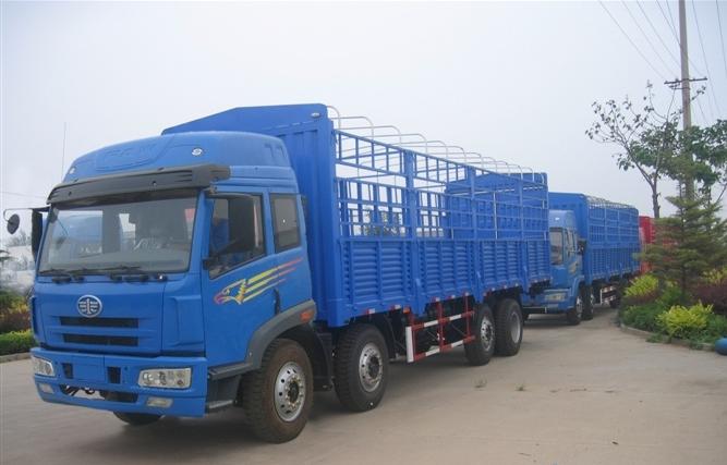 宁波到天津物流公司 快速专线