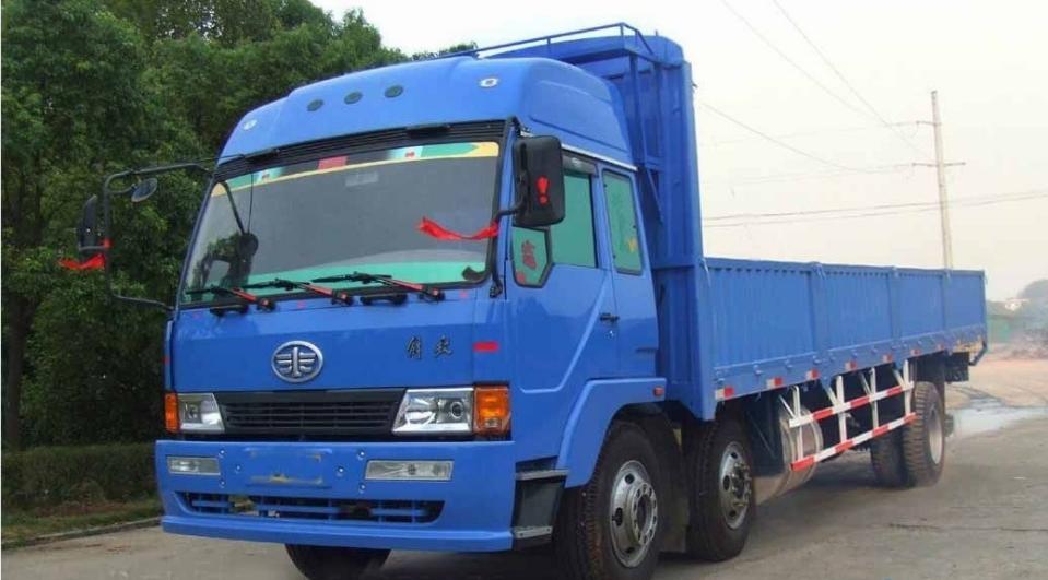 宁波到大连物流公司 整车运输 专线