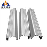 佛山工业铝型材加工电话,佛山专业生产加工工业铝型材厂家,佛山工业铝型材加工工厂