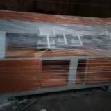 四川单板修补机那个厂家好 四川成都单板修补机那个厂家价格好