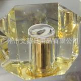 塑胶香水盖报价,批发,供应商,生产厂家【广州市艾薇日用品有限公司】