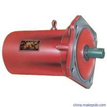 415V电动机YDF-211-4图片