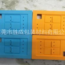 东莞线割EVA厂家电话-厂家定制-定制电话-批发价-多少钱批发