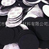 3M泡棉胶垫厂家 EVA泡棉胶垫供应商【东莞市铭扬包装材料有限公司】