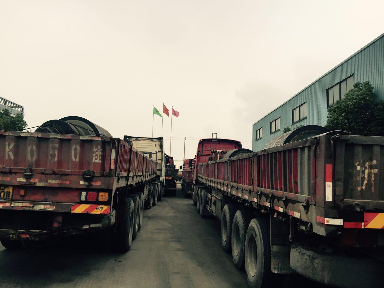 乌鲁木齐至兰州货运公司  昌吉至兰州物流专线 伊利博乐至兰州运输报价