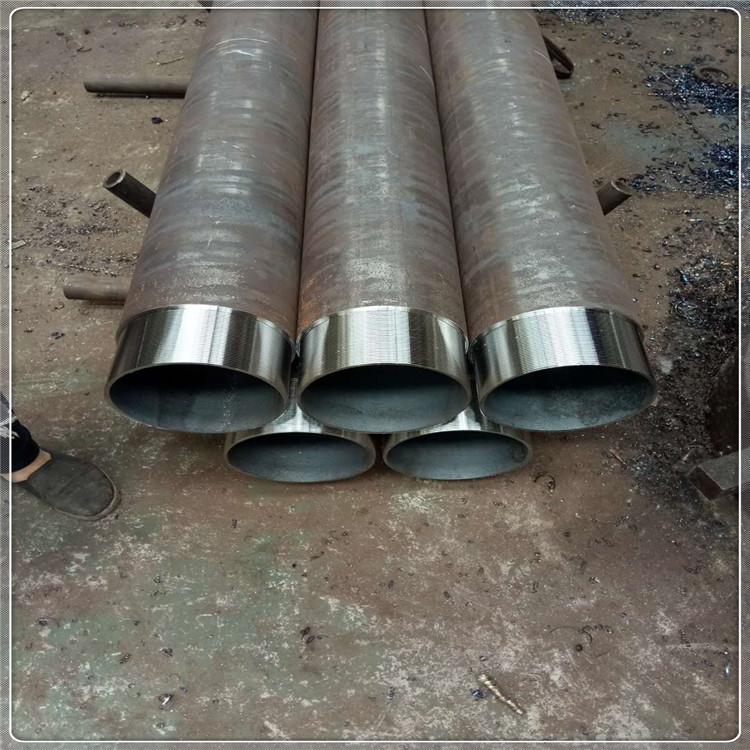 Q345B无缝钢管诚锐达钢管厂  Q345B钢管,Q345B无缝钢管,