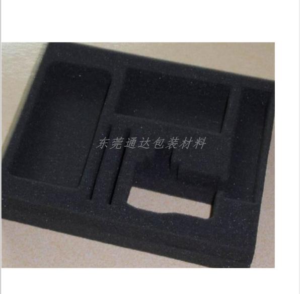 这家真好,东莞高弹性海棉定制,高弹性海棉公司-东莞市通达包装材料有限公司