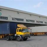 南通到荆门物流 南通到荆门货运专线 南通到荆门运输价格