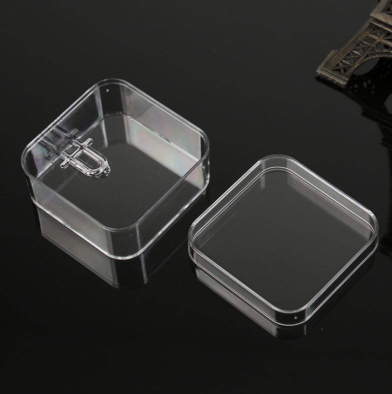 塑胶盒 塑胶盒报价 塑胶盒批发 塑胶盒供应商 塑胶盒生产厂家 塑胶盒哪家好 塑胶盒直销