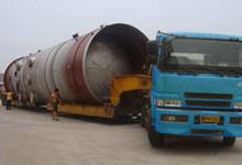 乌鲁木齐大型轿运物流公司    私家车托运往返费用   新疆至温州轿车运输