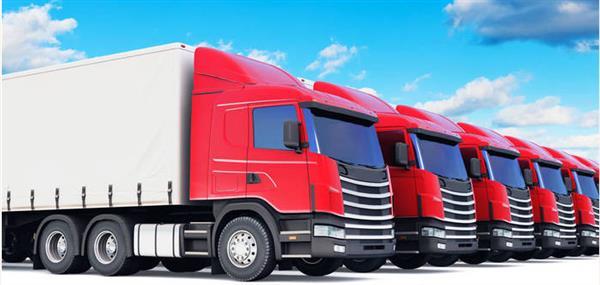 宁波到齐齐哈尔物流货运  全国线路  整车零担  宁波至齐齐哈尔整车运输