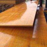 贵港市工厂直销建筑模板 复合模板生产厂家 建筑用模板批发