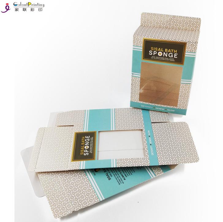 折盒 折盒报价 折盒批发 折盒供应商 折盒生产厂家 折盒哪家好 折盒直销 折盒公司