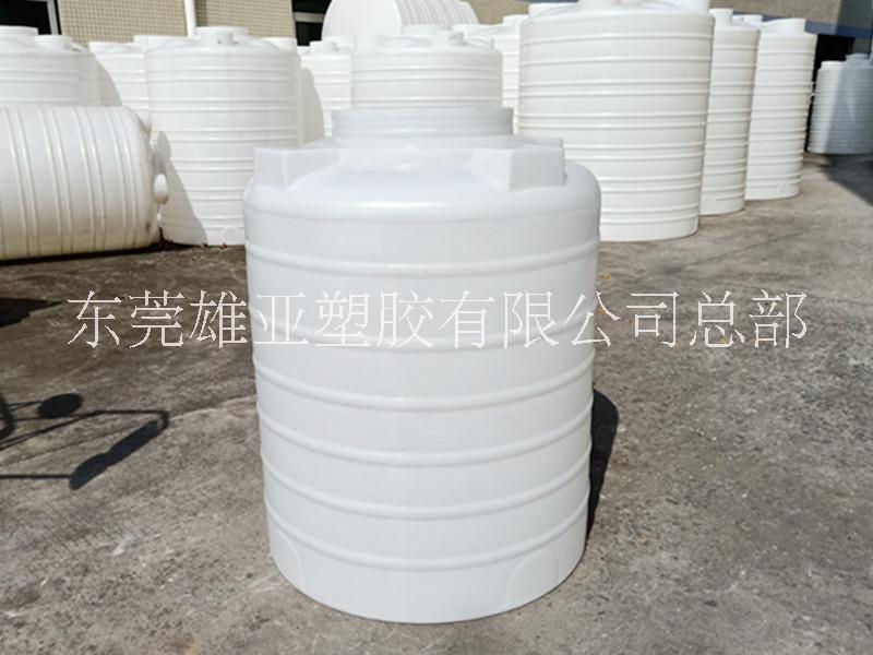 1吨塑料储罐,1吨废水储罐,1吨污水储罐,1吨化工储罐 塑胶储罐 PE塑胶储罐