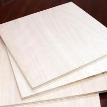 桂林市胶合板价格 厂家直销胶合板 多层板供应商