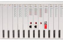 讯风BX10 PCM接入设备 北京讯风BX10 PCM接入设备批发