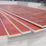 贺州市建筑模板厂家 建筑模板价格 建筑定型模板批发