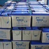 专业废旧电脑回收商电话  畜电池回收高价上门报价 上海畜电池回收服务