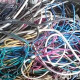 专业废旧废旧网线回收商电话  废旧网线回收高价上门电话 上海废旧网线回收服务