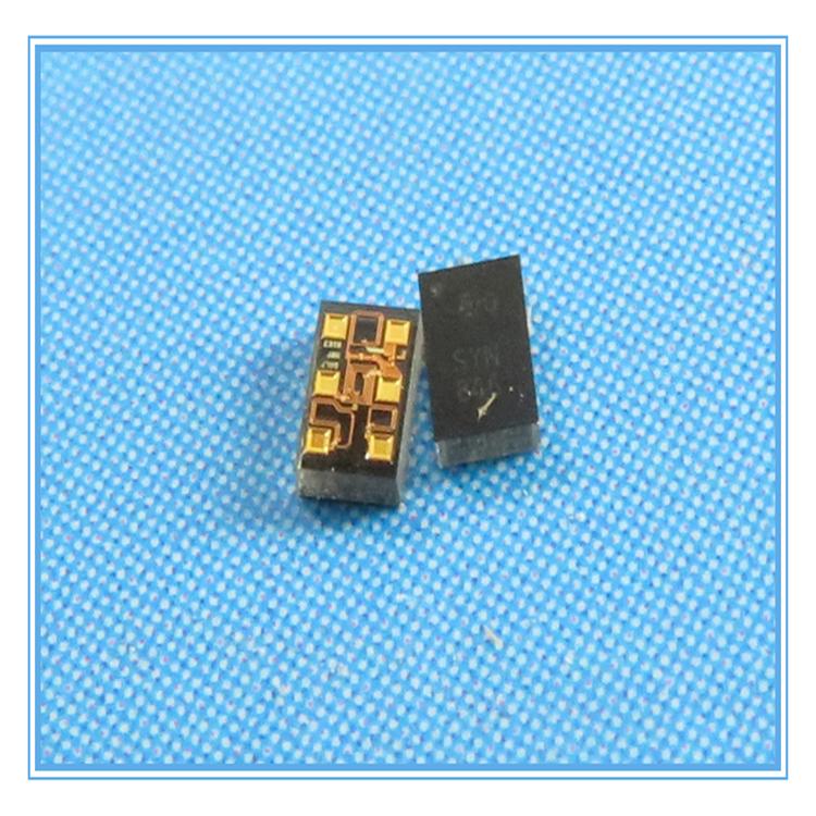 BAL-NRF01D3蓝牙芯片现货销售深圳地区可送货