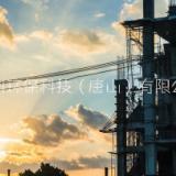 脱硝脱硫设备厂家直销【忠科环科技(唐山)有限公司】 脱硝脱硫设备厂家