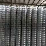 广东,山东,河北,河南,浙江钢丝网厂家-公司-供应商