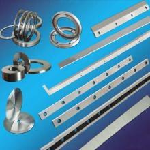 南京冷锯刀片厂家 专业生产裁剪机刀片 金刚石切割锯片非标定制批发