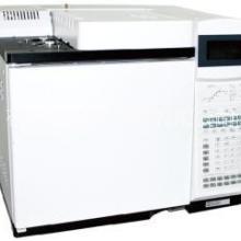 苯系物检测专用气相色谱仪批发