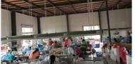 扬州巨牛玩具有限公司