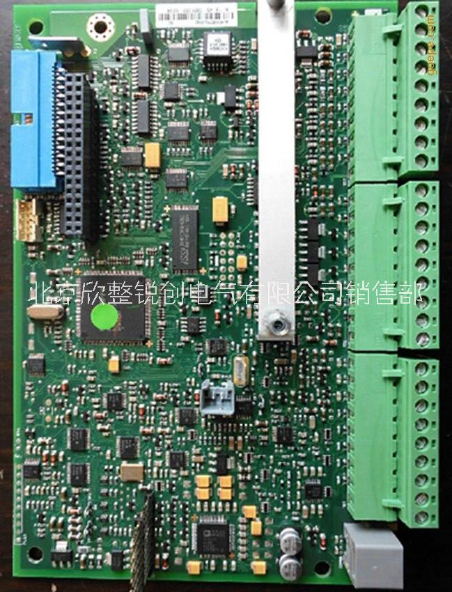 供应派克590P主板AH500075U002现货