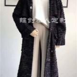 南京高端西服 女士服装私人定制店 南京男士商务职业装定制店