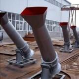 南京市篦冷机冷却风机厂家 冷却风机价格 篦冷机定制