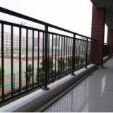 栏锌钢道路护栏厂家 可来样定制 锌钢阳台护栏